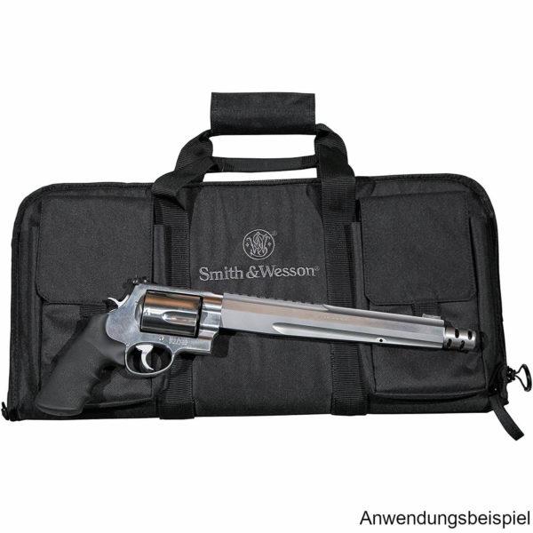 s&w-magnum-handcase-waffentasche-futteral-revolver-tasche-smith&wesson-magnum-revolver-tasche-demo