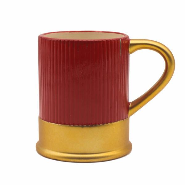 tasse-schrotpatrone-kal12-geschenkidee-für-männer-jäger-sportschützen-deko-für-männer-waffen-tasse