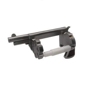 toilettenpapierhalter-revolver-design-klorolle-toilettenpapier-spender-deko-für-männer-geschenkidee-jungjäger-sportschützen-3