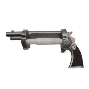 toilettenpapierhalter-revolver-design-klorolle-toilettenpapier-spender-deko-für-männer-geschenkidee-jungjäger-sportschützen