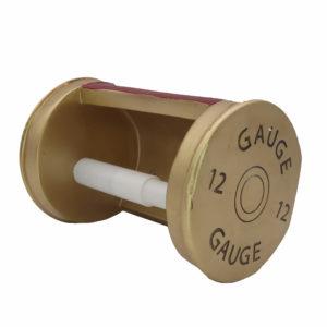 toilettenpapierhalter-schrotpatrone-design-klorolle-toilettenpapier-spender-deko-für-männer-geschenkidee-jungjäger-sportschützen-1