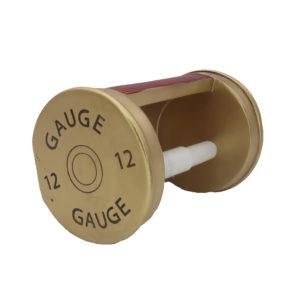 toilettenpapierhalter-schrotpatrone-design-klorolle-toilettenpapier-spender-deko-für-männer-geschenkidee-jungjäger-sportschützen