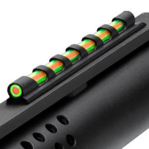 truglo-glo-dot-duo-universal-flinten-leuchtkorn-lpa-visier-schrotflinte-jagdflinte-sportflinte-trap