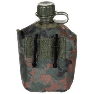 us-feldflasche-trinkflasche-camo-camoflage-outdoor-flasche-army-trinkflasche-bundeswehr-feldflasche-molle-kompatibel-flecktarn-33223vd1