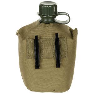 us-feldflasche-trinkflasche-camo-outdoor-flasche-army-trinkflasche-bundeswehr-feldflasche-molle-kompatibel-coyote-33213rd1
