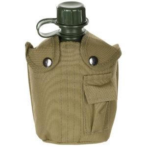 us-feldflasche-trinkflasche-outdoor-flasche-army-trinkflasche-bundeswehr-feldflasche-molle-kompatibel-flecktarn-33213r