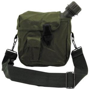 us-feldflasche-trinkflasche-schraubverschluss-outdoor-flasche-army-trinkflasche-bundeswehr-feldflasche-eckig-molle-kompatibel-33239b