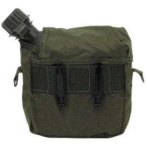 us-feldflasche-trinkflasche-schraubverschluss-outdoor-flasche-army-trinkflasche-bundeswehr-feldflasche-eckig-molle-kompatibel-33239bd1