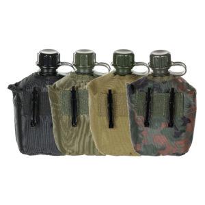 us-feldflasche-trinkflasche-schraubverschluss-outdoor-flasche-army-trinkflasche-bundeswehr-feldflasche-molle-kompatibel-militaria-bottle-us-army-tactical