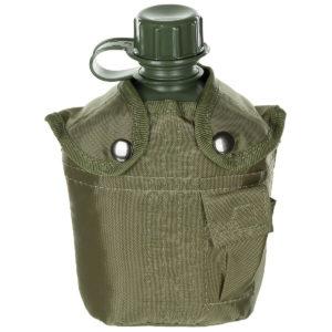 us-feldflasche-trinkflasche-schraubverschluss-outdoor-flasche-army-trinkflasche-bundeswehr-feldflasche-molle-kompatibel-oliv-33213b
