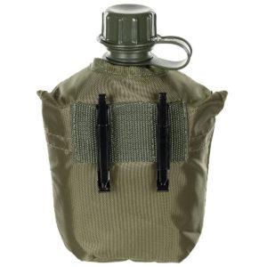 us-feldflasche-trinkflasche-schraubverschluss-outdoor-flasche-army-trinkflasche-bundeswehr-feldflasche-molle-kompatibel-oliv-33213bd1