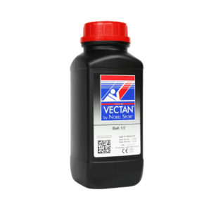 vectan-ba6-1:2-in-berlin-nc-pulver-treibladungspulver-kaufen-ncpulver-nitrocellulosepulver-wiederladen-wiederlader-pulver-ammo-depot