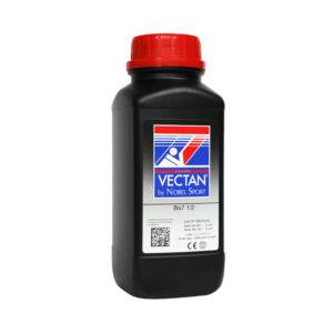 vectan-ba7-1:2-in-berlin-nc-pulver-treibladungspulver-kaufen-ncpulver-nitrocellulosepulver-wiederladen-wiederlader-pulver-ammo-depot