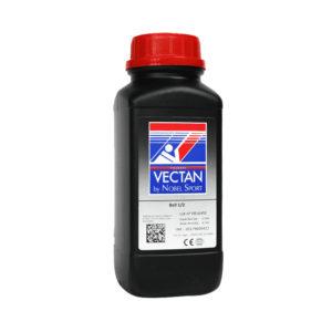 vectan-ba9-1:2-in-berlin-nc-pulver-treibladungspulver-kaufen-ncpulver-nitrocellulosepulver-wiederladen-wiederlader-pulver-ammo-depot
