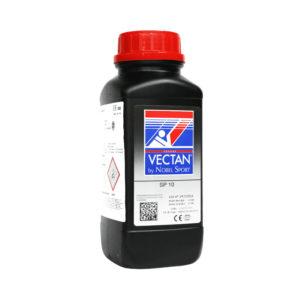 vectan-sp10-in-berlin-nc-pulver-treibladungspulver-kaufen-ncpulver-nitrocellulosepulver-wiederladen-wiederlader-pulver-ammo-depot