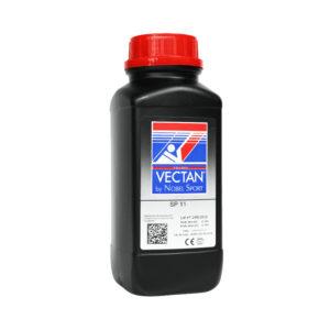 vectan-sp11-in-berlin-nc-pulver-treibladungspulver-kaufen-ncpulver-nitrocellulosepulver-wiederladen-wiederlader-pulver-ammo-depot