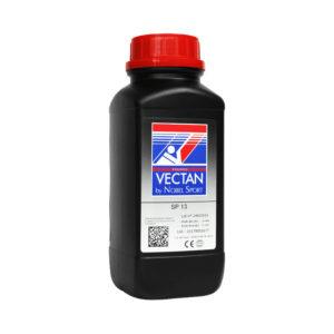 vectan-sp13-in-berlin-nc-pulver-treibladungspulver-kaufen-ncpulver-nitrocellulosepulver-wiederladen-wiederlader-pulver-ammo-depot