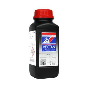 vectan-sp2-in-berlin-nc-pulver-treibladungspulver-kaufen-ncpulver-nitrocellulosepulver-wiederladen-wiederlader-pulver-ammo-depot