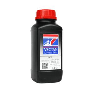 vectan-sp7-in-berlin-nc-pulver-treibladungspulver-kaufen-ncpulver-nitrocellulosepulver-wiederladen-wiederlader-pulver-ammo-depot