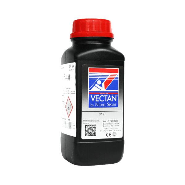 vectan-sp9-in-berlin-nc-pulver-treibladungspulver-kaufen-ncpulver-nitrocellulosepulver-wiederladen-wiederlader-pulver-ammo-depot