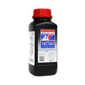 vectan-a0-in-berlin-nc-pulver-treibladungspulver-kaufen-ncpulver-nitrocellulosepulver-wiederladen-wiederlader-pulver-ammo-depot