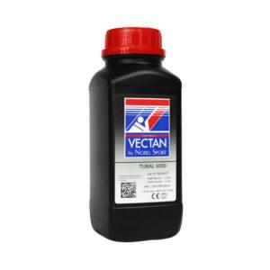 vectan-tubal5000-in-berlin-nc-pulver-treibladungspulver-kaufen-ncpulver-nitrocellulosepulver-wiederladen-wiederlader-pulver-ammo-depot