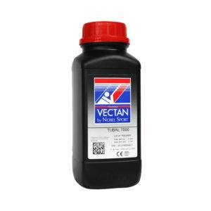 vectan-tubal7000-in-berlin-nc-pulver-treibladungspulver-kaufen-ncpulver-nitrocellulosepulver-wiederladen-wiederlader-pulver-ammo-depot