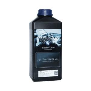 vihtavuori-3n37-in-berlin-nc-pulver-treibladungspulver-kaufen-ncpulver-nitrocellulosepulver-wiederladen-wiederlader-pulver-ammo-depot