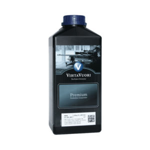 vihtavuori-3n38-in-berlin-nc-pulver-treibladungspulver-kaufen-ncpulver-nitrocellulosepulver-wiederladen-wiederlader-pulver-ammo-depot