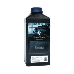vihtavuori-n105-in-berlin-nc-pulver-treibladungspulver-kaufen-ncpulver-nitrocellulosepulver-wiederladen-wiederlader-pulver-ammo-depot