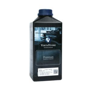 vihtavuori-n110-in-berlin-nc-pulver-treibladungspulver-kaufen-ncpulver-nitrocellulosepulver-wiederladen-wiederlader-pulver-ammo-depot