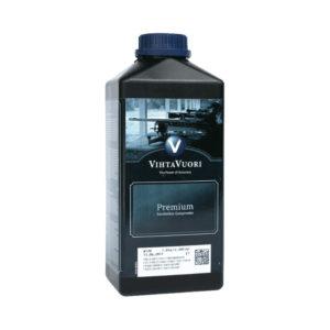 vihtavuori-n120-in-berlin-nc-pulver-treibladungspulver-kaufen-ncpulver-nitrocellulosepulver-wiederladen-wiederlader-pulver-ammo-depot