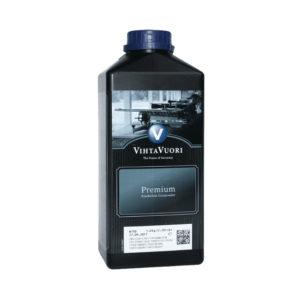 vihtavuori-n130-in-berlin-nc-pulver-treibladungspulver-kaufen-ncpulver-nitrocellulosepulver-wiederladen-wiederlader-pulver-ammo-depot
