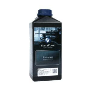 vihtavuori-n133-in-berlin-nc-pulver-treibladungspulver-kaufen-ncpulver-nitrocellulosepulver-wiederladen-wiederlader-pulver-ammo-depot