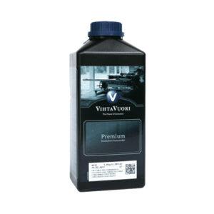 vihtavuori-n135-in-berlin-nc-pulver-treibladungspulver-kaufen-ncpulver-nitrocellulosepulver-wiederladen-wiederlader-pulver-ammo-depot