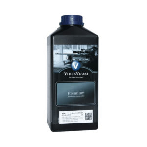 vihtavuori-n140-in-berlin-nc-pulver-treibladungspulver-kaufen-ncpulver-nitrocellulosepulver-wiederladen-wiederlader-pulver-ammo-depot