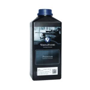 vihtavuori-n150-in-berlin-nc-pulver-treibladungspulver-kaufen-ncpulver-nitrocellulosepulver-wiederladen-wiederlader-pulver-ammo-depot
