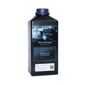 vihtavuori-n160-in-berlin-nc-pulver-treibladungspulver-kaufen-ncpulver-nitrocellulosepulver-wiederladen-wiederlader-pulver-ammo-depot
