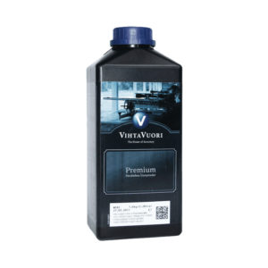 vihtavuori-n165-in-berlin-nc-pulver-treibladungspulver-kaufen-ncpulver-nitrocellulosepulver-wiederladen-wiederlader-pulver-ammo-depot