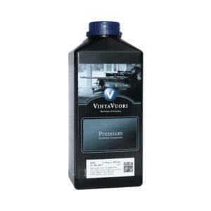 vihtavuori-n170-in-berlin-nc-pulver-treibladungspulver-kaufen-ncpulver-nitrocellulosepulver-wiederladen-wiederlader-pulver-ammo-depot