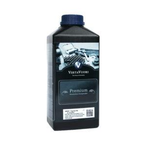 vihtavuori-n20n29-in-berlin-nc-pulver-treibladungspulver-kaufen-ncpulver-nitrocellulosepulver-wiederladen-wiederlader-pulver-ammo-depot
