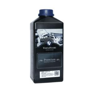vihtavuori-n24n41-in-berlin-nc-pulver-treibladungspulver-kaufen-ncpulver-nitrocellulosepulver-wiederladen-wiederlader-pulver-ammo-depot