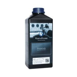 vihtavuori-n310-in-berlin-nc-pulver-treibladungspulver-kaufen-ncpulver-nitrocellulosepulver-wiederladen-wiederlader-pulver-ammo-depot