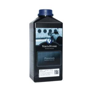 vihtavuori-n320-in-berlin-nc-pulver-treibladungspulver-kaufen-ncpulver-nitrocellulosepulver-wiederladen-wiederlader-pulver-ammo-depot