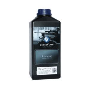 vihtavuori-n32c-tin-star-in-berlin-nc-pulver-treibladungspulver-kaufen-ncpulver-nitrocellulosepulver-wiederladen-wiederlader-pulver-ammo-depot