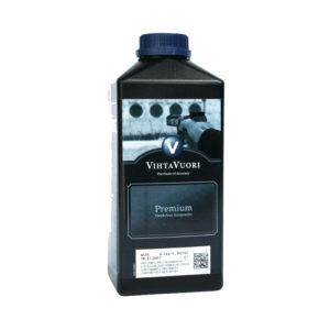 vihtavuori-n330-in-berlin-nc-pulver-treibladungspulver-kaufen-ncpulver-nitrocellulosepulver-wiederladen-wiederlader-pulver-ammo-depot