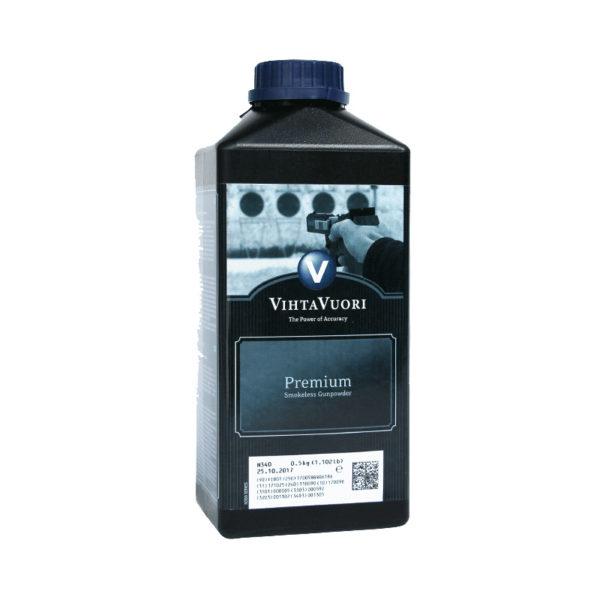 vihtavuori-n340-in-berlin-nc-pulver-treibladungspulver-kaufen-ncpulver-nitrocellulosepulver-wiederladen-wiederlader-pulver-ammo-depot