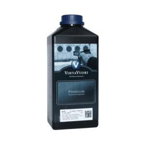 vihtavuori-n350-in-berlin-nc-pulver-treibladungspulver-kaufen-ncpulver-nitrocellulosepulver-wiederladen-wiederlader-pulver-ammo-depot