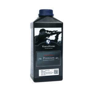 vihtavuori-n530-in-berlin-nc-pulver-treibladungspulver-kaufen-ncpulver-nitrocellulosepulver-wiederladen-wiederlader-pulver-ammo-depot