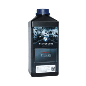 vihtavuori-n540-in-berlin-nc-pulver-treibladungspulver-kaufen-ncpulver-nitrocellulosepulver-wiederladen-wiederlader-pulver-ammo-depot